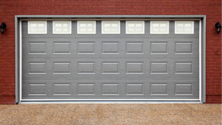 Garage Door Repair at Mendota, Minnesota